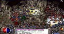 185【中变传世sf里金猴贺岁】金刚石获取及用途全攻略