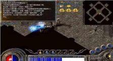 传奇世界sf发布网里游戏中那些升刀的人们