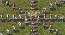 传奇世界2私服的战士是游戏中花费最大的职业