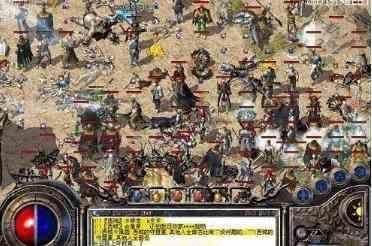 传奇世界手游里战士对战有什么技巧呢?