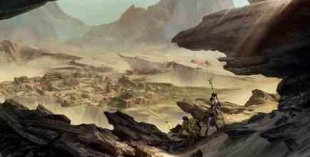 新开传世发布网中探险之伏魔获宝 新开传世发布网 第4张