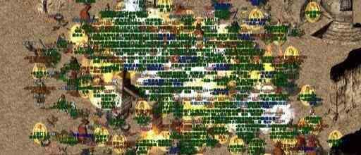 玛法新开传世网站中野史装备篇•恶魔铃铛(上篇) 新开传世网站 第8张