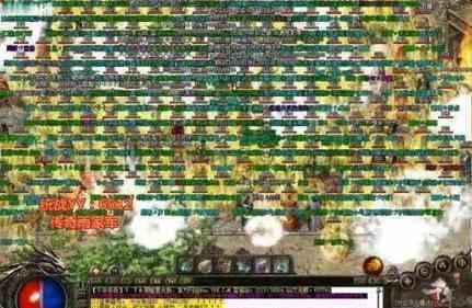 176五区传奇世界sf发布网的首沙第一战,『兄弟★军团』入主沙城 传奇世界sf发布网 第3张