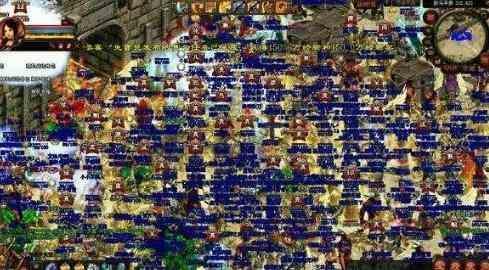 玛法传奇世界私服发布网中野史装备篇•恶魔铃铛(下篇) 传奇世界私服发布网 第11张